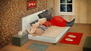 Sleepwell – TVC