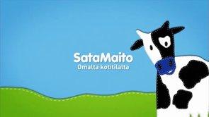 SataMaito