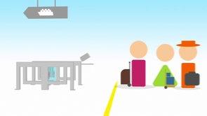 Tallink – boarding video